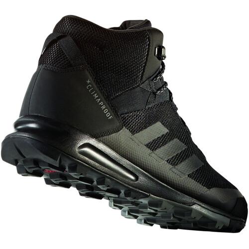 Jeu À Trouver Les Meilleurs adidas TERREX Tivid - Chaussures Homme - gris Officiel Pas Cher Acheter Pas Cher Boutique av3hXaWD7A